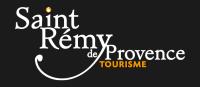 St Rémy de Provence Tourisme